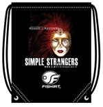 Sacca - SIMPLE STRANGERS