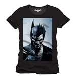 T-Shirt Batman 132585