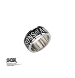 Anello Sons of Anarchy 132612