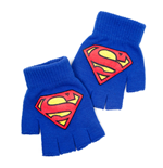 Guanti Superman 132978