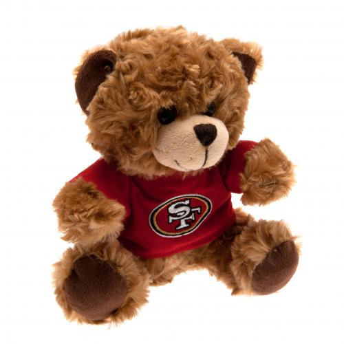 Peluche New York Giants 132999