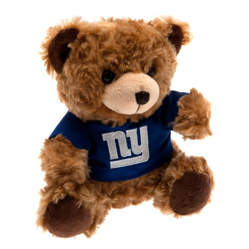 Peluche New York Giants 133012