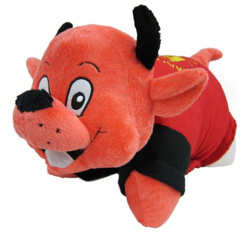 Peluche Manchester United 133018