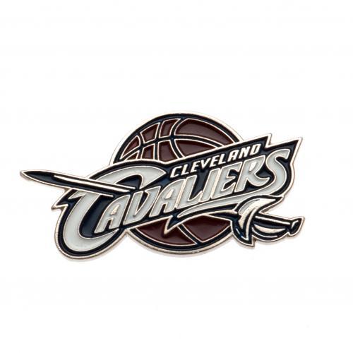 Spilla Cleveland Cavaliers