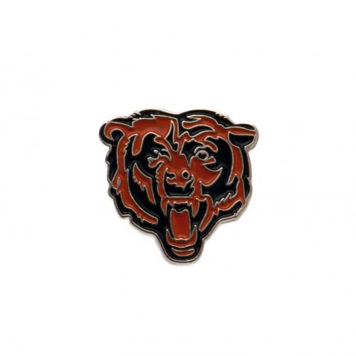 Spilla Chicago Bears 133041