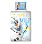 Accessori letto Frozen 133115