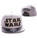 Cappello Star Wars 133154