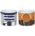 Tazza Star Wars 133157