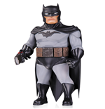 Action figure Batman 133232