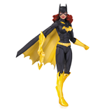 Action figure DC Comics 133263