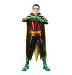 Action figure DC Comics 133270