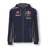Giacca Infiniti Red Bull Racing Team 2015