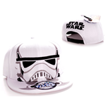 Cappello Star Wars 135364