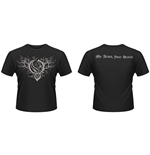 T-shirt Opeth 135485