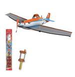 Planes Aquilone 3D Dusty