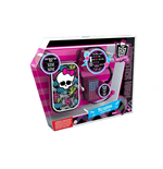 Monster High - Microfono fantaspaventoso