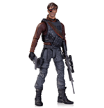 Action figure Arrow 135743