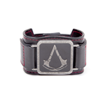Bracciale Assassin's Creed