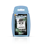 Gioco Breaking Bad 135764