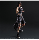 Action figure Final fantasy 135781