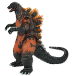 Action figure Godzilla 135795