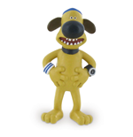 Action figure Shaun The Sheep 135808