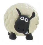 Action figure Shaun The Sheep 135809