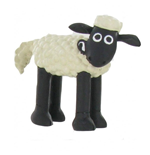 Action figure Shaun The Sheep 135810