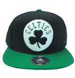 Boston Celtics Cappellino A Tesa 2015