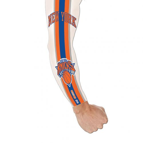 Tatuaggi New York Knicks 136255