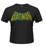 T-shirt Batman 119711