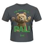 T-shirt Ted 136582