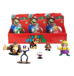 Action figure Super Mario 136599
