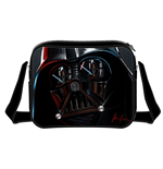 Borsa Tracolla Messenger Star Wars 136602