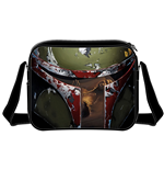 Borsa Tracolla Messenger Star Wars 136603
