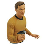 Action figure Star Trek 136609