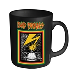 Tazza Bad Brains 136855