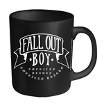 Tazza Fall Out Boy 136857