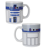 Tazza Star Wars 136906