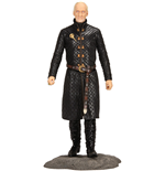 Action figure Game of Thrones 136937