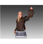 Action figure The Hobbit 137130