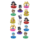 Action figure Sailor Moon 137250