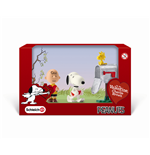 Action figure Peanuts 137252