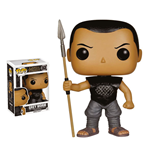 Action figure Game of Thrones 137282