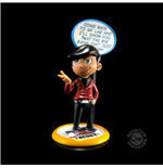 Action figure Big Bang Theory 137288