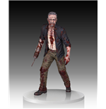 Action figure The Walking Dead 137295
