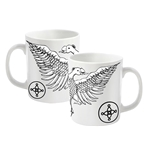 Tazza The Mission 137324