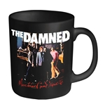 Tazza The Damned 137341