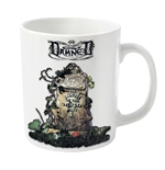 Tazza The Damned 137342