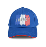 Cappellino Francia rugby
